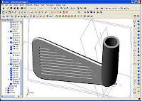 3d Design Software5