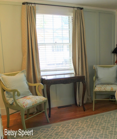 betsy speert 39 s blog how to reupholster dining chairs with