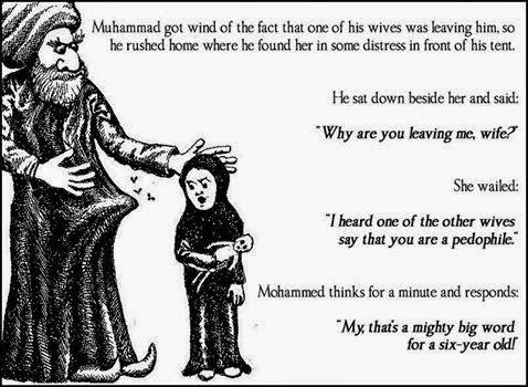 Sex gifs muslim ass