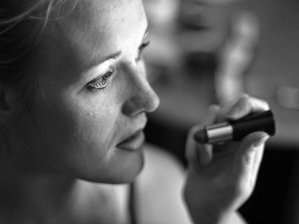 ¿Cómo saber si tengo menopausia precoz?