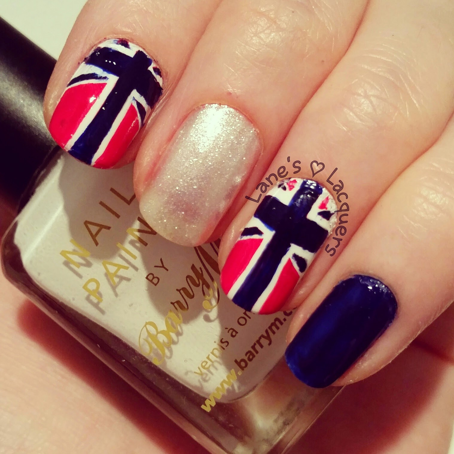 opi-fashion-plate-reversed-polarities-union-jack-nail-art (2)