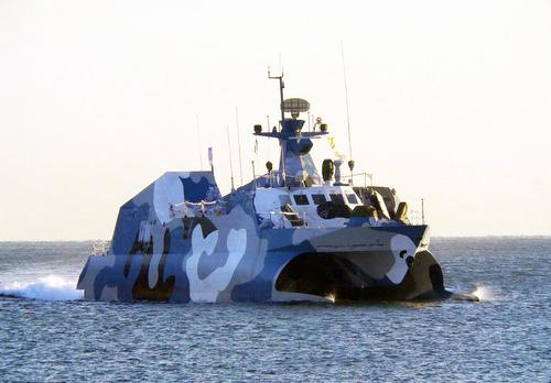 Ddg 1000 zumwalt class america stealth destroyer world war stories