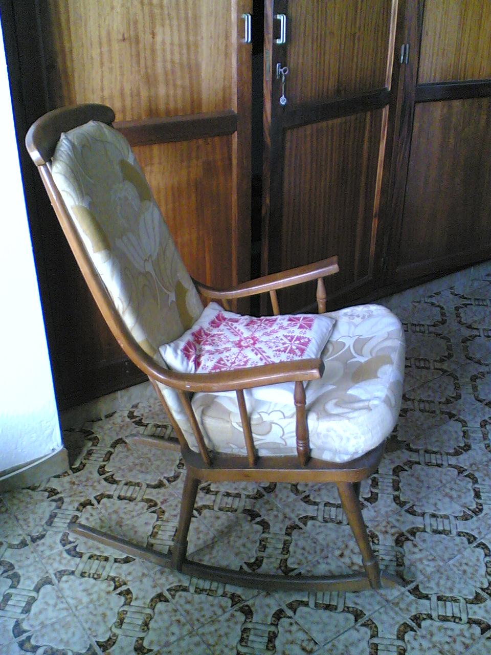 Rastrillo portobello venta por traslado estilo americano - Muebles el tresillo ...