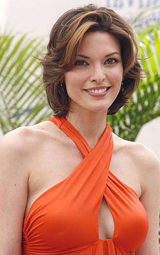 Formal Short Hairstyles, Long Hairstyle 2011, Hairstyle 2011, New Long Hairstyle 2011, Celebrity Long Hairstyles 2140