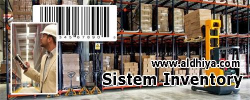 sistem-inventory-gudang