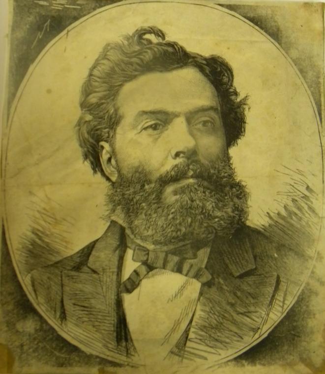Resultado de imagen de Isidoro Brocos