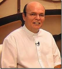 Pe. Flávio