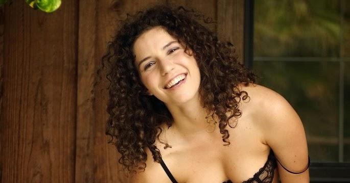 Mujeres Guapas Desnudas: Pubis Peludo Vulva Peludita | Kumpulan ...