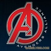 Marvel Avengers Alliance Guide