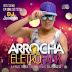 Arrocha Eletrofank CD - Promocional Verão 2015
