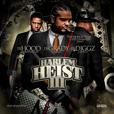 VA-DJ_Hood-Harlem_Heist_3-(Bootleg)-2011