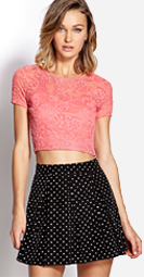 http://www.forever21.com/Product/Product.aspx?BR=f21&Category=top_crop-tops&ProductID=2000126532&VariantID=