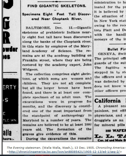 1905.12.13 - The Evening Statesman