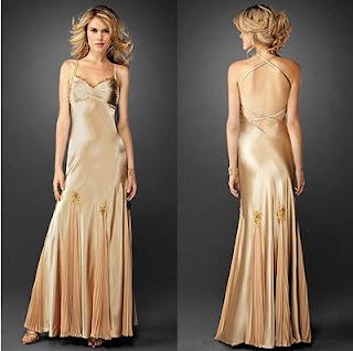 vestido_dourado_07