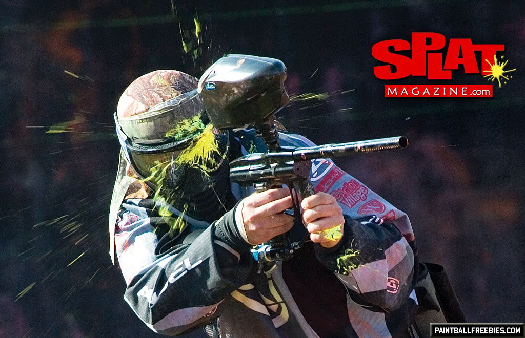 the thrills of the sport of paintball An extreme sport is any sport featuring speed, height,  every day people are coming up with more ways to get some thrills and  paintball parachuting / skydiving.