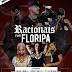 Racionais MC's se apresenta em Floripa esta semana