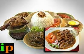 Tips Sukses Bisnis Makanan Agar Menguntungkan Tips Sukses Bisnis Makanan Agar Menguntungkan