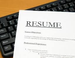 Resume Writing Tips When Youu0027re Overqualified For The Job