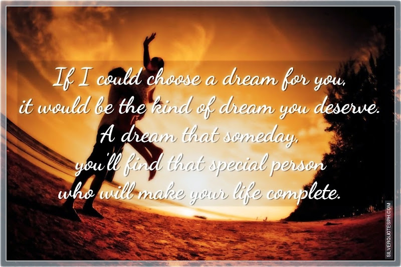 If I Could Choose A Dream For You, Picture Quotes, Love Quotes, Sad Quotes, Sweet Quotes, Birthday Quotes, Friendship Quotes, Inspirational Quotes, Tagalog Quotes