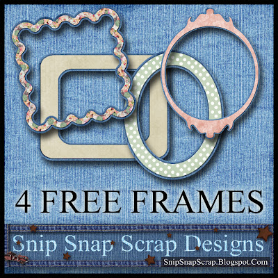 http://1.bp.blogspot.com/-ug9kgk0KZ5s/UJQiaWrJjpI/AAAAAAAACnM/8kujzS4f8JY/s400/FREE+KIT+36+FRAME+PACK+2+SS.jpg