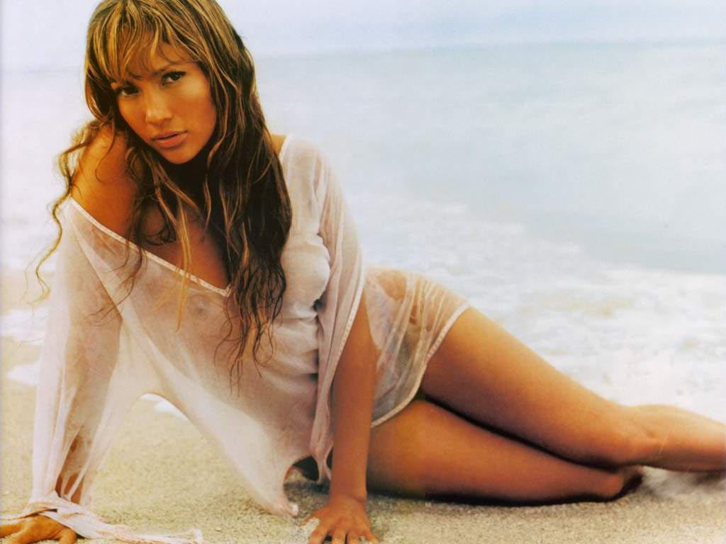blogspotcom jennifer lopez - photo #1