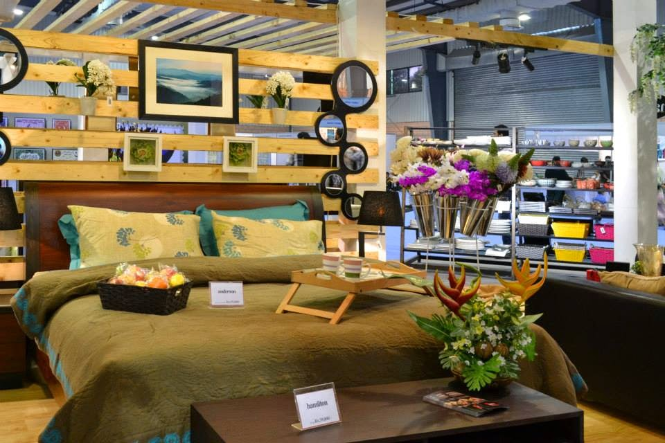 10 Of The Best Home Decor Stores In Karachi Karachista