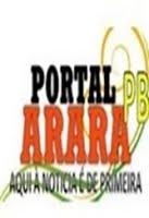 PORTAL ARARA PB