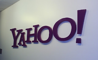 can yahoo make a come back