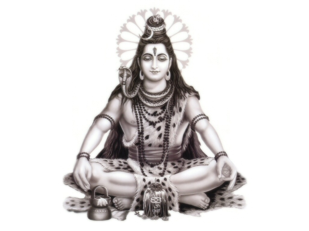 Lord Shiva Angry Angry wallpapers of lord shiva