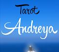 TarotAndreya