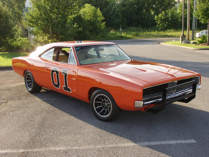 dodge charger 1969. Cars Review. Best American Auto & Cars Review