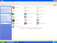 Cara Mudah Screen Capture pada Komputer dan Laptop