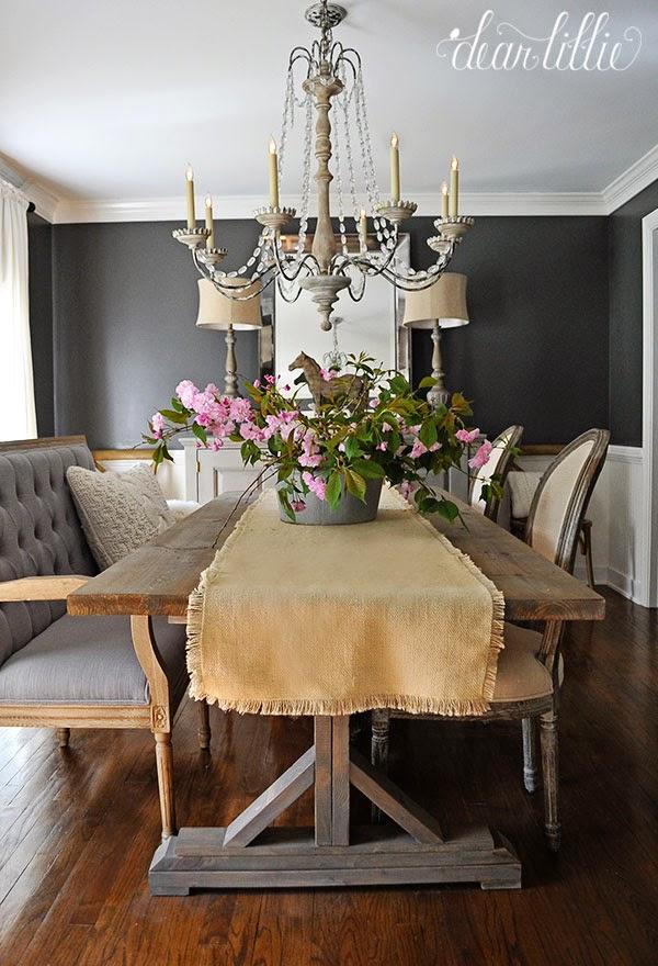 dear lillie happy sunday. Black Bedroom Furniture Sets. Home Design Ideas