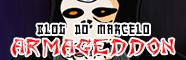 Armageddom