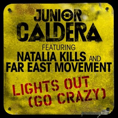 Standard: jpeg natalia-kills-far-lights-out-23jpeg name resolution: 1280x720 volume: 23 кб