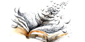 Textos de literatura latinoamericana