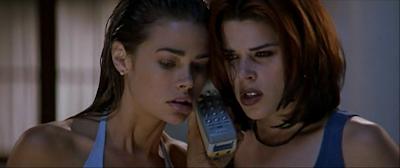 film erotici moderni come farlo bene