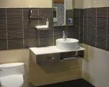 Sedot WC Surabaya Wonokromo
