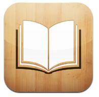 iBooks 3.0