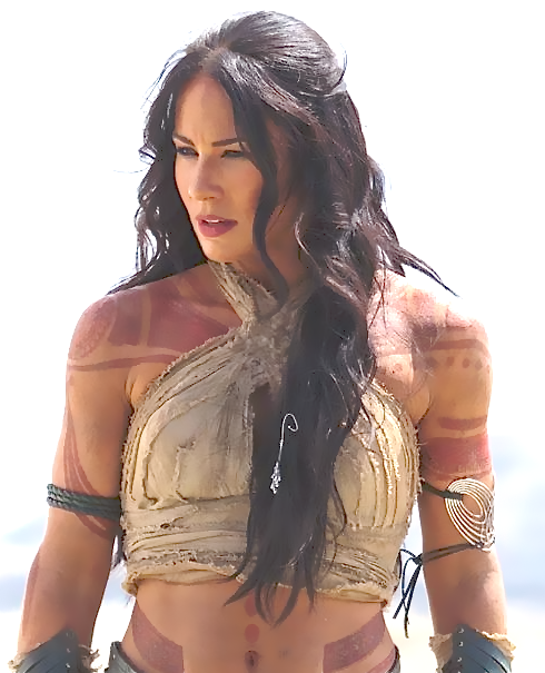 John Carter Gallery Pictures of Lynn Collins in the Walt Disney - lynn collins in john carter wallpapers