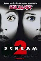 فيلم Scream 2