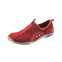 sport shoes unlimited blue manolo blahnik shoes sale