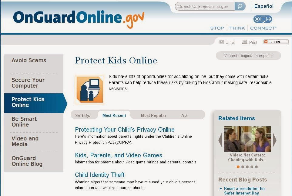 protecting childrens privacy online Online bullying, predators, and in-app advertisements are one click away from accessing information about internet users, especially children comparitech is an online blog that has recently posted steps you can take to block unwanted contact and advertisements from.