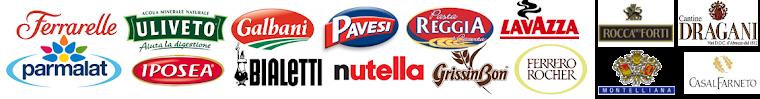 Ontdek onze Italiaanse specialiteiten