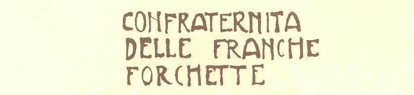 Confraternita delle Franche Forchette