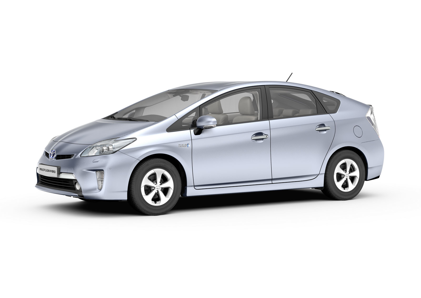 2012 toyota prius plug in hybrid. Black Bedroom Furniture Sets. Home Design Ideas