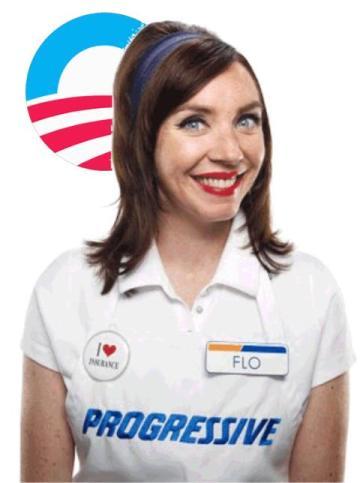 Progressive insurance soros