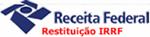 Receita Federal/ Restituição IRRF