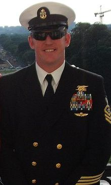 Navy_SEAL_Robert_O'Neill