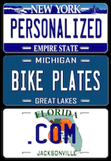 Champion Bikes Jacksonville Beach Outfit Your Bike With A Bike